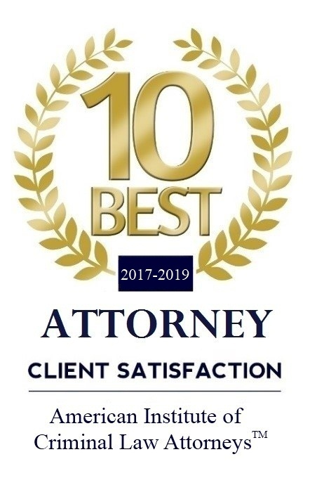 Criminal, Personal, Family Law Attorney   Lake Mary, Sanford