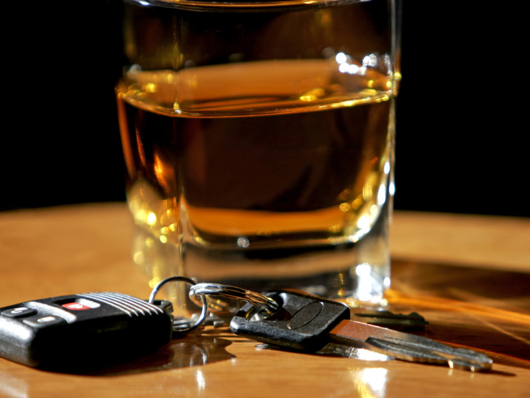 A DUI conviction could have lifelong consequences
